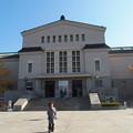 Photos: 大阪市立美術館PC010072
