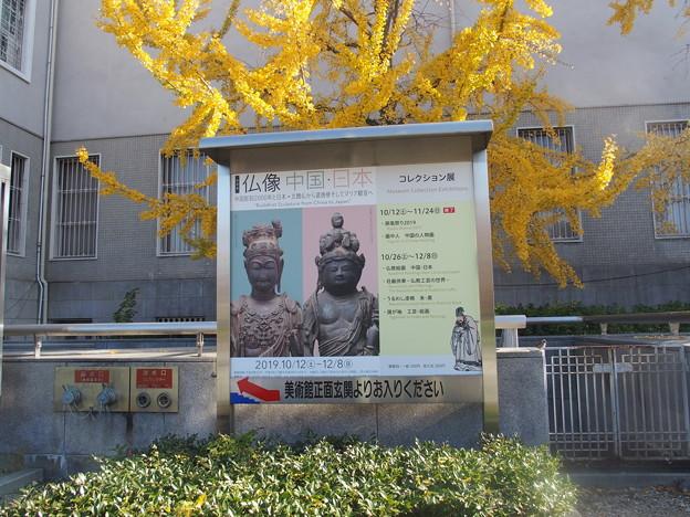 大阪市立美術館 PC010069