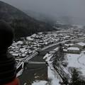 Photos: 案山子