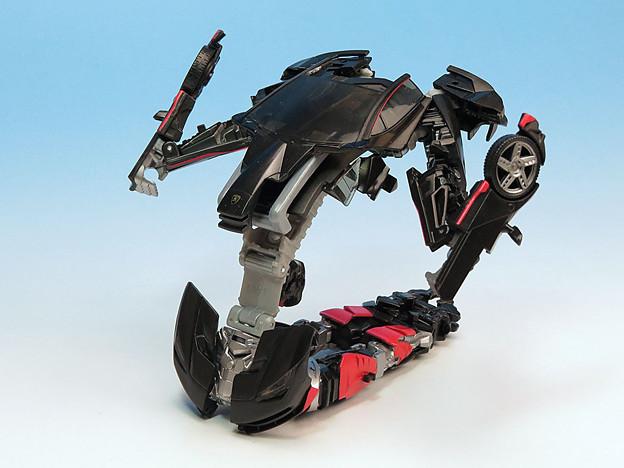 TLKオートボットホットロッド (19)