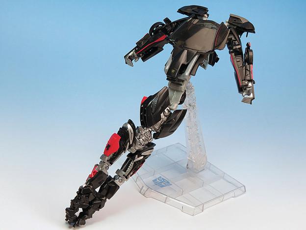 TLKオートボットホットロッド (20)