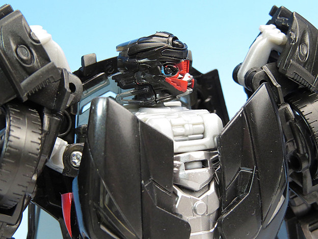 TLKオートボットホットロッド (27)