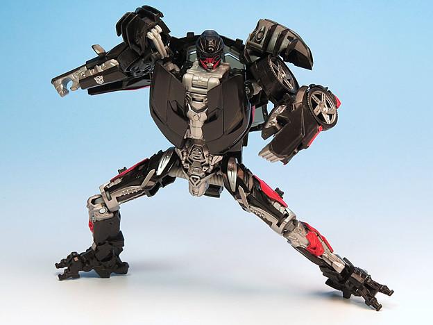 TLKオートボットホットロッド (31)