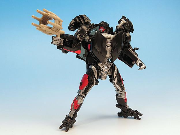 TLKオートボットホットロッド (37)
