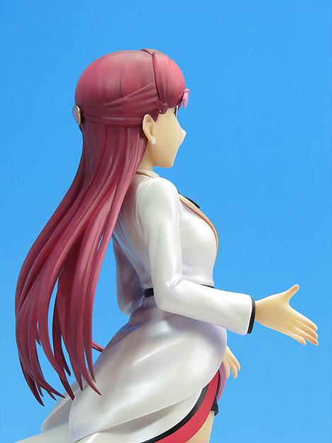 BFP桜内梨子 (25)