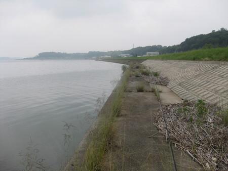 霞ヶ浦(東浦)