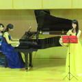 写真: モーツァルト作曲 ホルン協奏曲第4番変ホ長調K.495より第1楽章