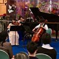 コンサート「秋のノヴェレッテ」