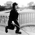 Photos: 昭和の記憶 道化師