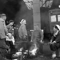 Photos: 昭和の記憶 職場のひととき