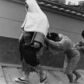 Photos: 昭和の記憶 下積み時代