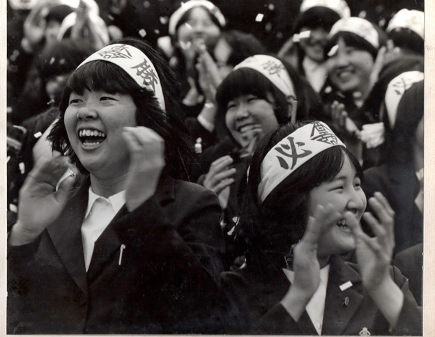 思い出甲子園昭和56年第53回選抜高校野球