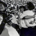 Photos: 思い出甲子園 昭和56年第63回全国高校野球大会