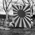 Photos: 海軍戦友会