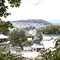 Photos: 雪の京都