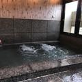Photos: 大子温泉 道の駅奥久慈だいご