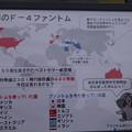 世界のF-4ファントム