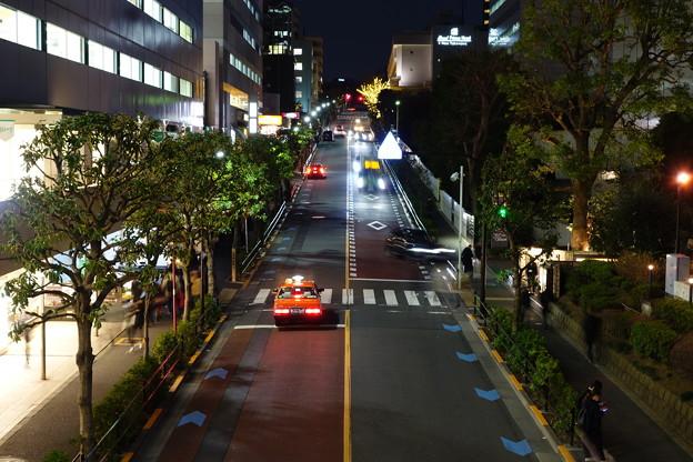 Photos: 柘榴坂