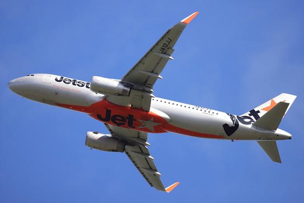 Photos: Jet★