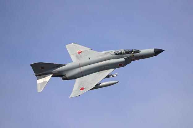 F-4EJ 301SQ