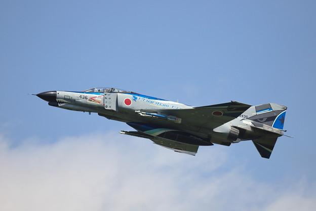 Photos: ファントム青スペマ