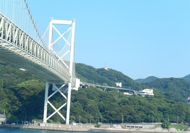 18-8-天草~熊本城0004