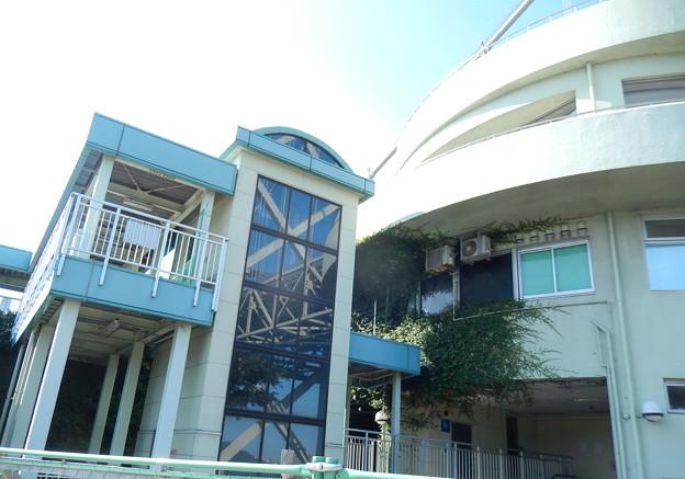 18-8-天草~熊本城0007