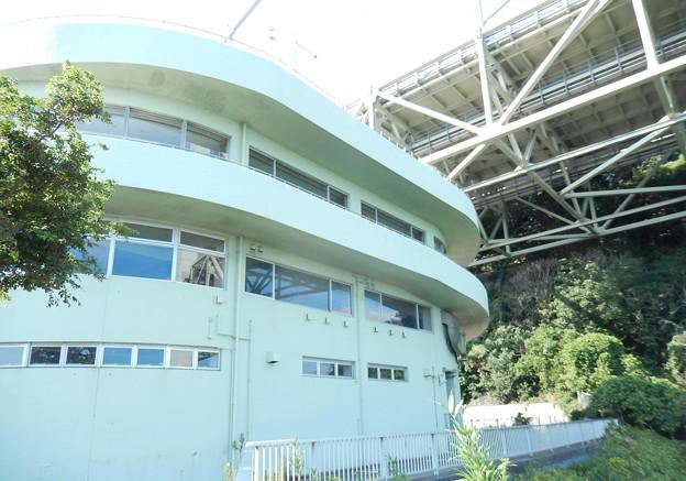 18-8-天草~熊本城0009