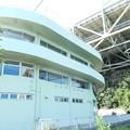 Photos: 18-8-天草~熊本城0009
