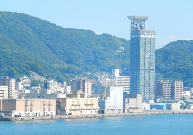 18-8-天草~熊本城0011