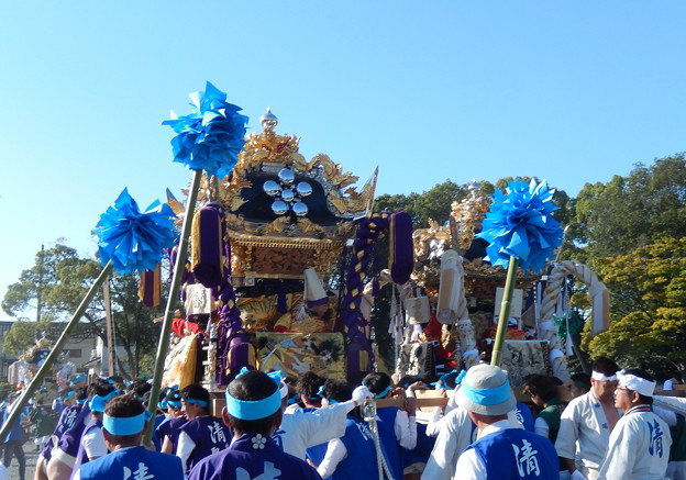 18-廣畑-0016