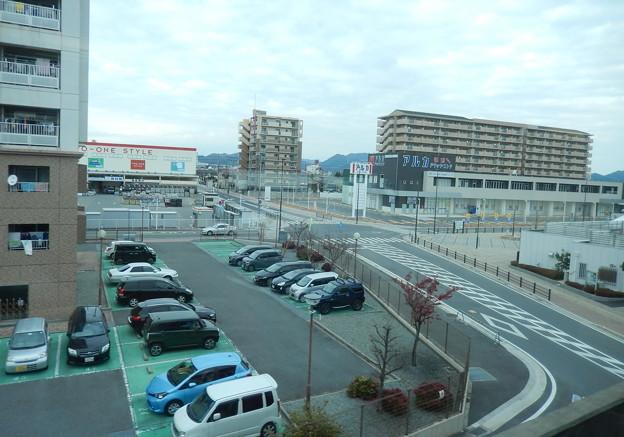 2019-1-姫路駅周辺-0069