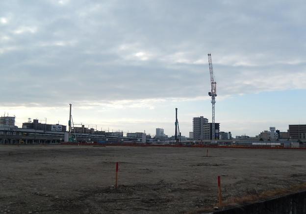 2019-1-姫路駅周辺-0077