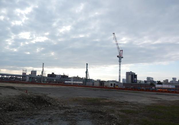 2019-1-姫路駅周辺-0080
