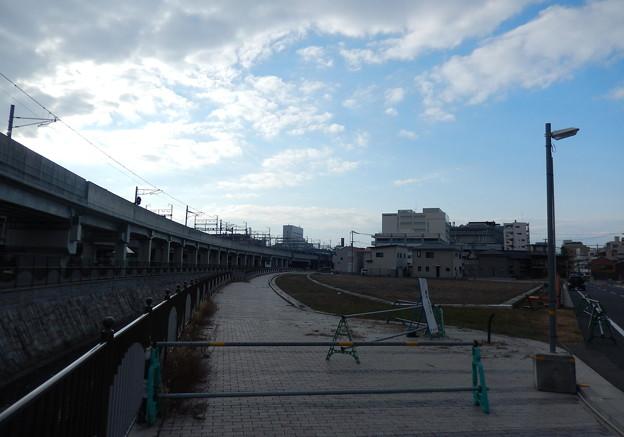 2019-1-姫路駅周辺-0095