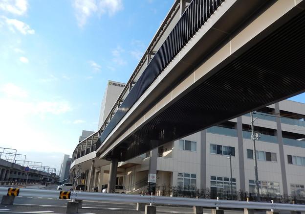 2019-1-姫路駅周辺-0100