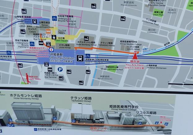 2019-1-姫路駅周辺-0105
