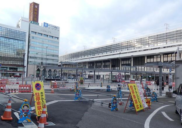 2019-1-姫路駅周辺-0152