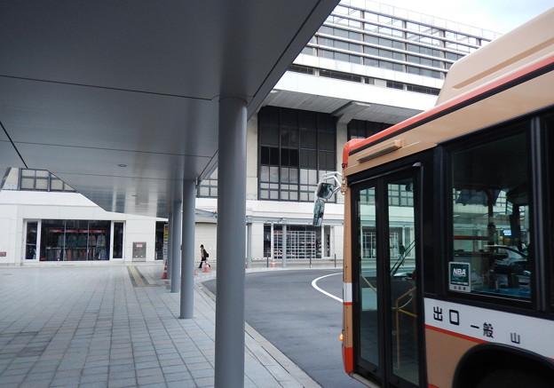 2019-1-姫路駅周辺-0160
