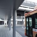 Photos: 2019-1-姫路駅周辺-0160