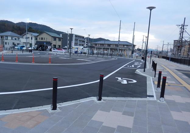 2019-1-姫路駅周辺-0164