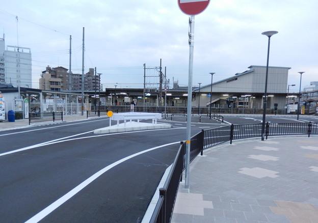 2019-1-姫路駅周辺-0166