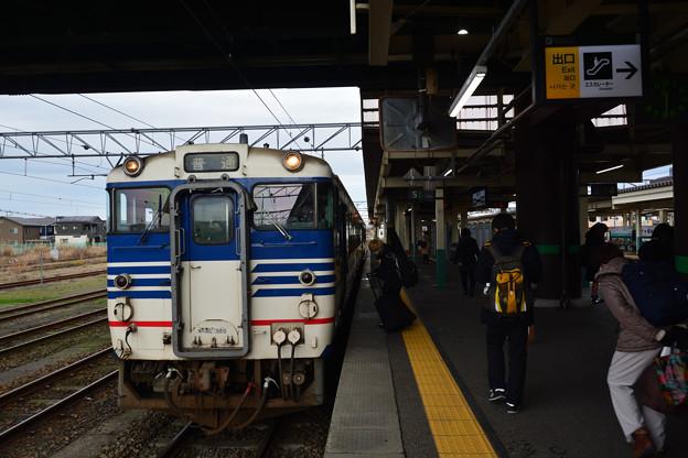 Photos: DSC_1728