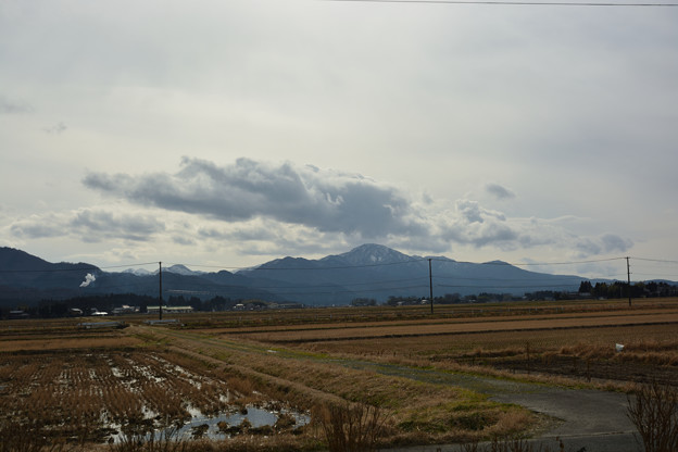 Photos: DSC_1730