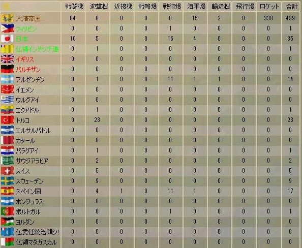 http://art5.photozou.jp/pub/40/3184040/photo/248635529_org.jpg