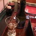 写真: 20170502_うな重と酒_0068