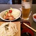 写真: 20170504_beer_1778