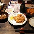 写真: 20170531_sake_0086