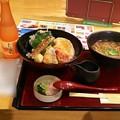 写真: sake