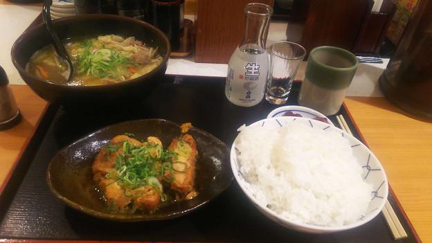 20190508_dinner_2723